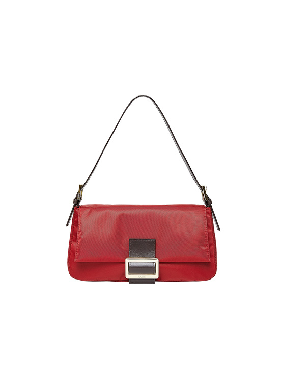 Luke Bag in Red_VX0SG0820